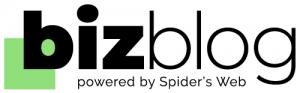 logo-bizblog2-op7l1uo51mo5y8mghkqdjdvvx4g2bp9v8bzw54v5pe