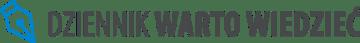 logo_DWW