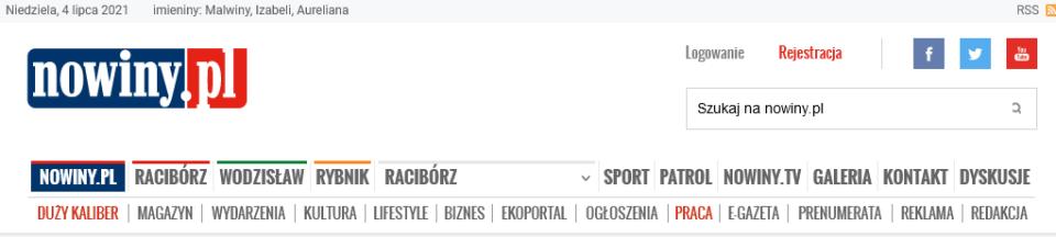 Screenshot 2021-07-04 at 12-18-12 Lenartowicz o Ramecie kontrola PFRON wykazała, że spółdzielnia zrezygnowała z 3 mln zł do[...]