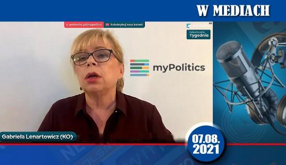 czolówka www w mediach radio mypolitics kopia