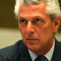 """Marco Barone, """"Chi"""" è l'INVALSI"""