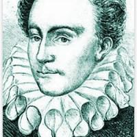 Étienne De La Boétie, Discorso sulla servitù volontaria (1549)