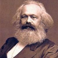 Antropologia economica 2. Marx, Polanyi e l'antropologia marxista francese