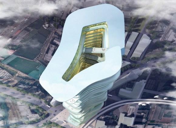 grattacielo5