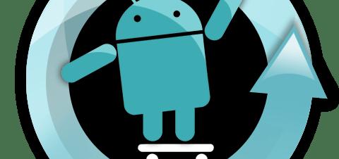 CyanogenMod-6.1
