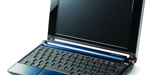 acer-aspire-one-0011
