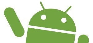android-waving-decal-e1308800864516