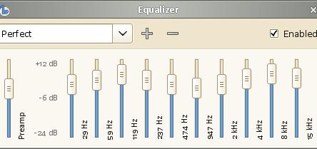banshee1.2_equalizer