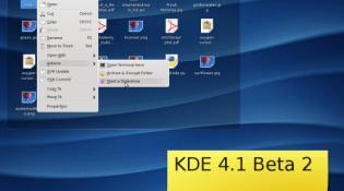 desktop-folderview_thumb
