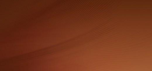 jauntywallpaper-large_0011