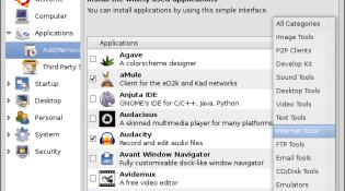 screenshot-ubuntu-tweak-2