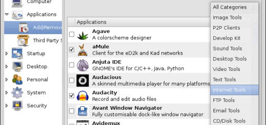 screenshot-ubuntu-tweak-2