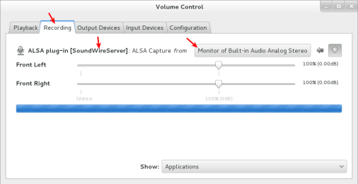 Volume Control_016