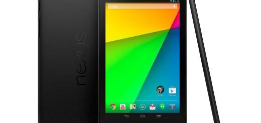 New-Nexus-7