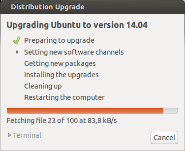 Software Updater 3