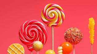 lollipoppic