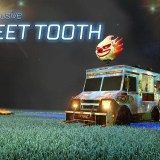 Rocket League para Linux está casi listo