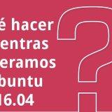 ubuntu_espera
