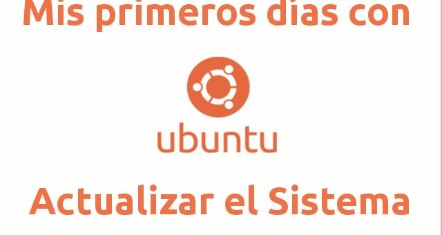 MPU_actualizar_sistema