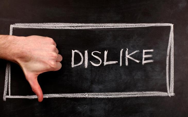 dislike-button-facebook