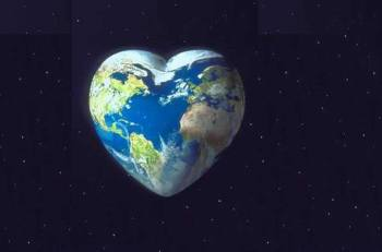 loveworld1