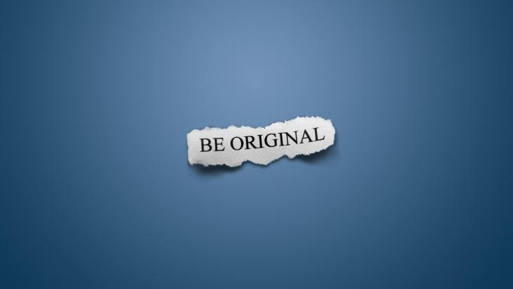 be_original_not_a_copy_quotes