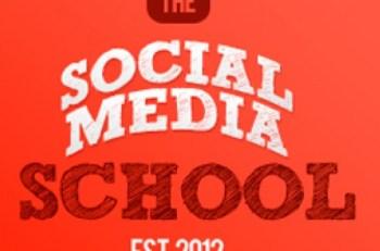 the-social-media-school-619x346