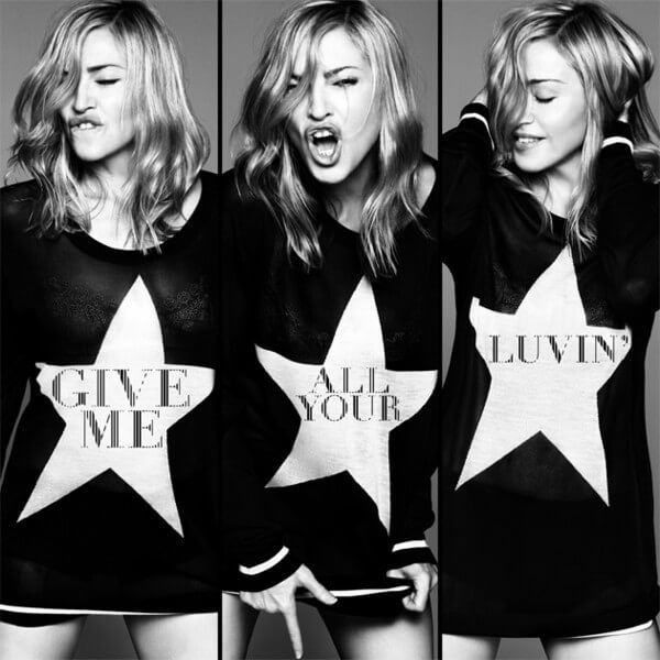 madonna-give-me-all-your-luvin-cover
