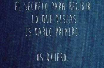 secreto_gabycastellanos