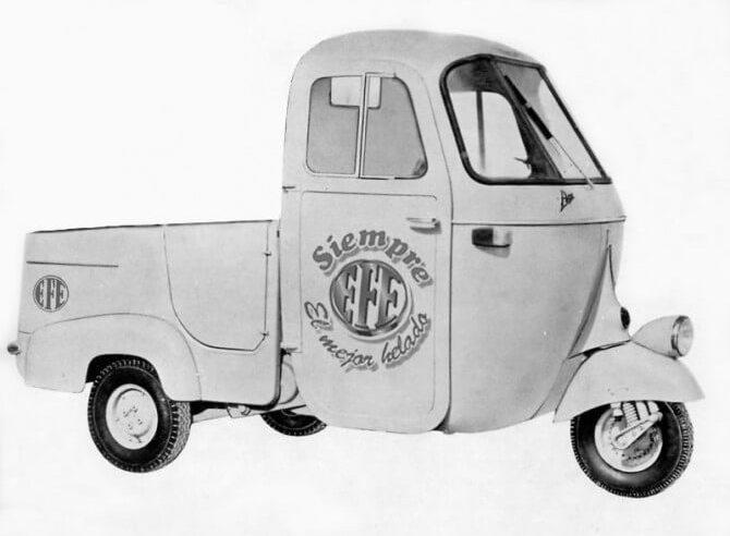 camioneta_helados-670x495