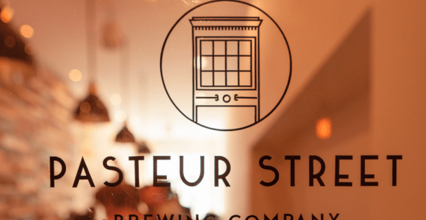 Pasteur Street Brewing Company Brings Craft Beer to Vietnam