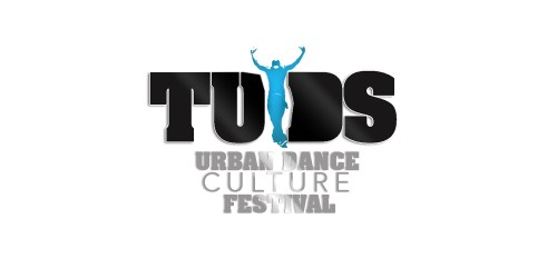 TUDS Urban Dance Culture Festival VI @ To BE Revealed!!!
