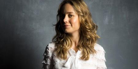 "Brie Larson es confirmada como ""Captain Marvel"""