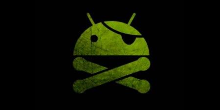 El hackeo de la foto de Android: Una foto dice más que mil comandos
