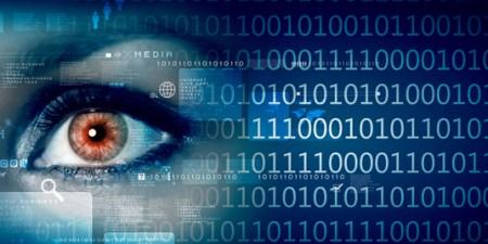 Llegaron los skimmers biométricos: Kaspersky Lab examina futuras amenazas a los cajeros automáticos