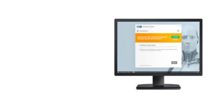 ESET lanza la nueva versión de ESET online scanner, aplicación gratuita para detectar códigos maliciosos