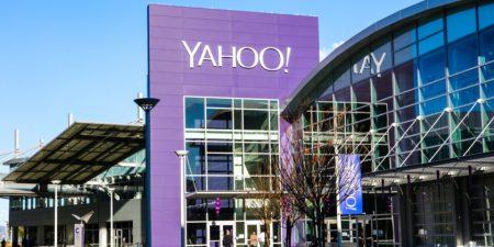 Yahoo confirma el hackeo de 500 millones de cuentas en 2014