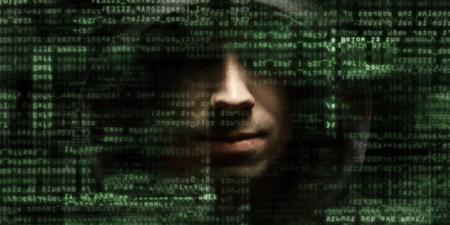 Kaspersky Lab rastrea más de 100 campañas maliciosas complejas contra organizaciones comerciales y gubernamentales alrededor del mundo