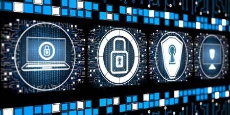 El ransomware generó pérdidas a empresas por 325 millones de dólares en el mundo durante el 2015