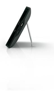 HTC-EVO-stad_02