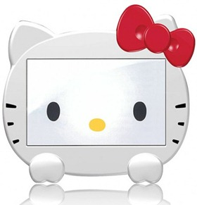 Seiwa-Announces-Hello-Kitty-Digital-Portable-TV-and-Portable-Navigation-System-460x434