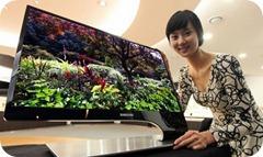 Samsung-Series-9-and-Series-7-3D-LED-HDTV-Monitors