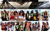 Captura de pantalla 2013-05-21 a la(s) 12.43.16 AM