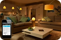 13 Philips Hue Light Relax