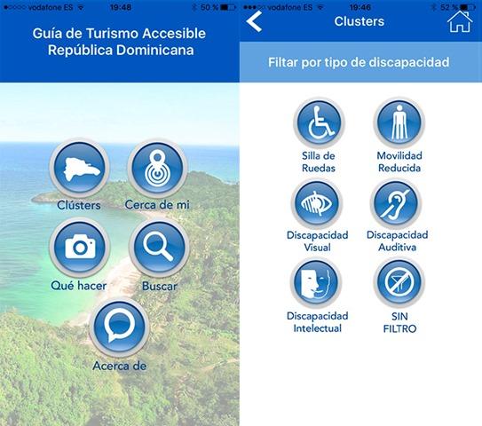 Guía-de-Turismo-Accesible-de-la-República-Dominicana