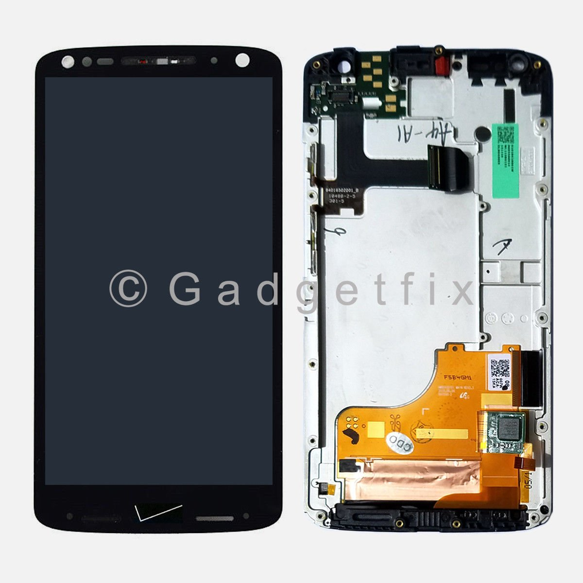 Rousing Verizon Motorola Droid Turbo Lcd Display Touch Screen Digitizer Verizon Motorola Droid Turbo Lcd Display Touch Screen Oneplus 3t Verizon Wireless Oneplus 3t On Verizon Network dpreview Oneplus 3t Verizon