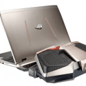 Asus ROG GX700 Launched: Specifications, Pricing And More