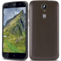 iBall Andi 5L Rider Launched: Specifications And Pricing