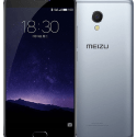 Meizu MX6 With 10-Core Helio X20 SoC Announced: Specifications, Pricing And More
