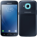 Samsung Galaxy J2 Pro With Smart Glow Launched: Specifications And More